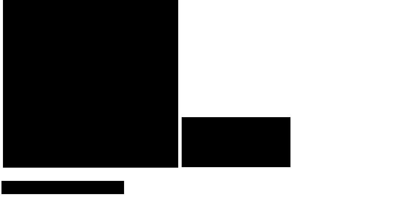 Prietl Möbel